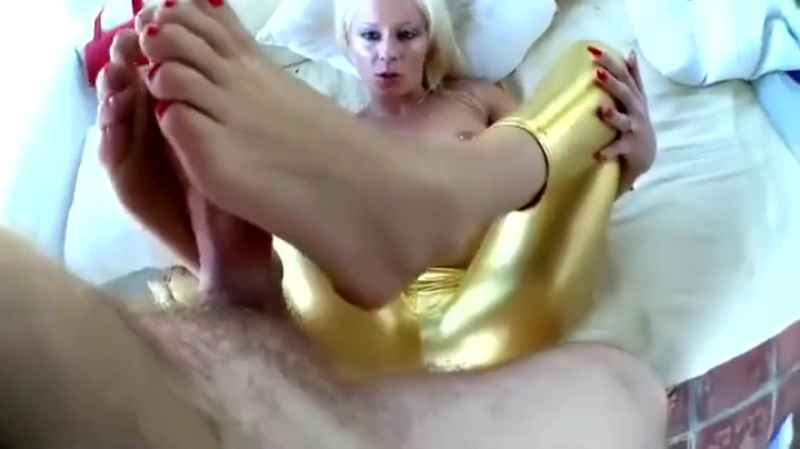 Two milfs taking turns busting your balls Best porno