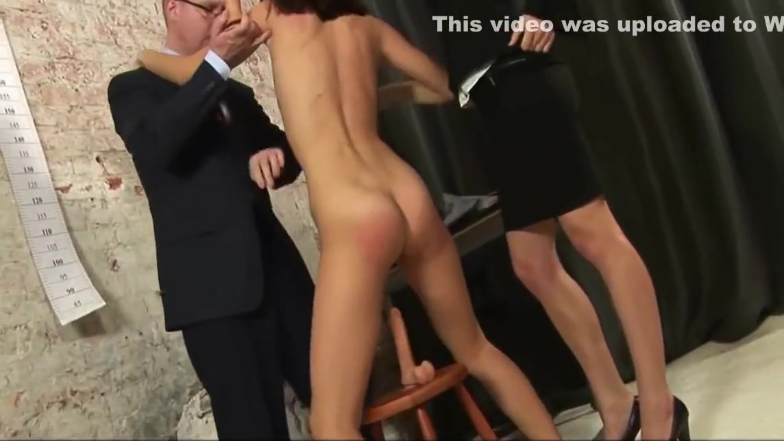 xXx Videos Mr and mrs smith sexy
