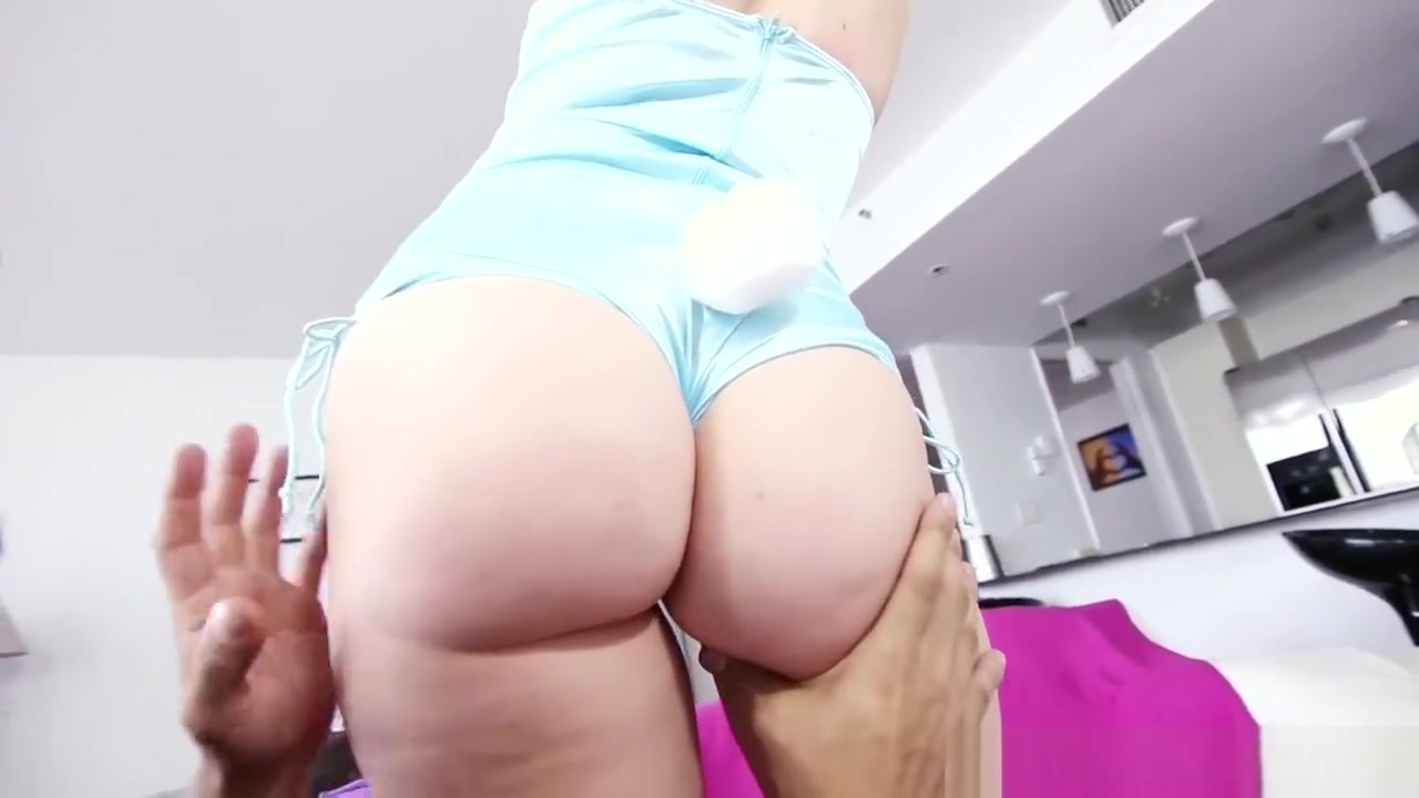 xXx Images My wifes first black anal