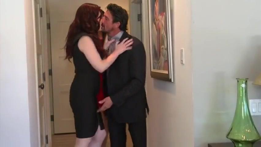 Porn Pics & Movies Unlpam exactas online dating