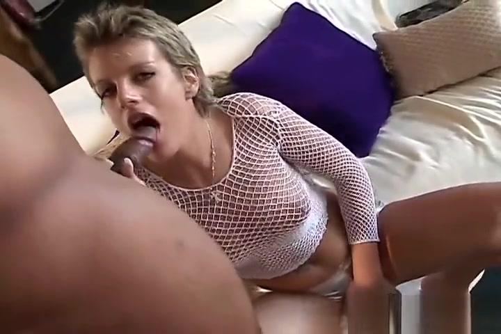 Adult videos Kzqx online dating