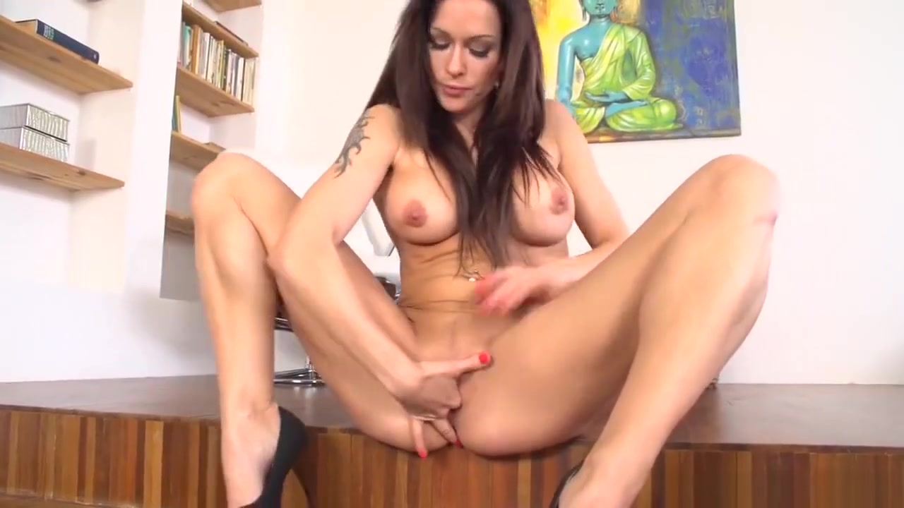 Joe lee dunn wife sexual dysfunction Nude photos