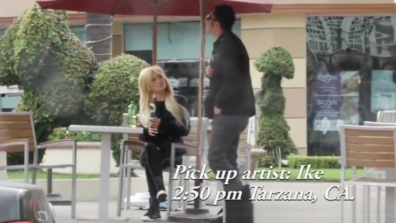 euro teens webcam video Adult gallery