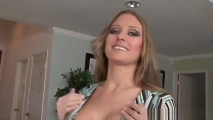 our lady of the rosary detroit Hot xXx Video