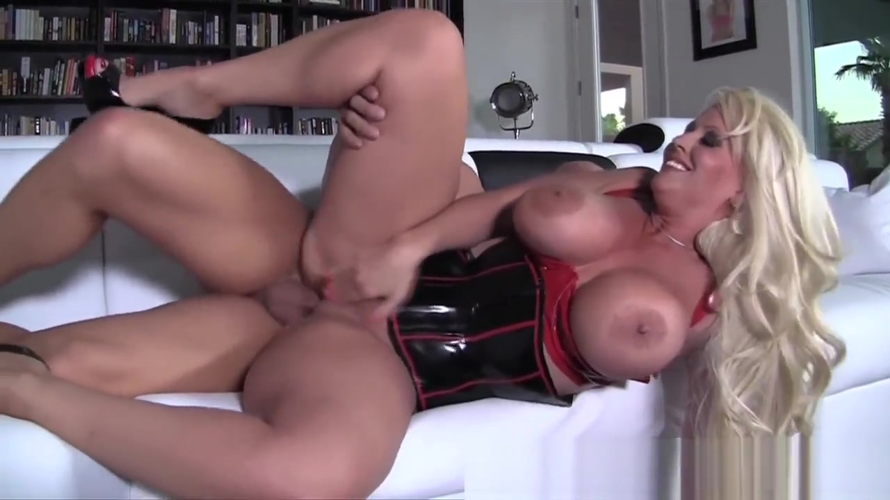 Black mega boobs and ass pic Porn Base