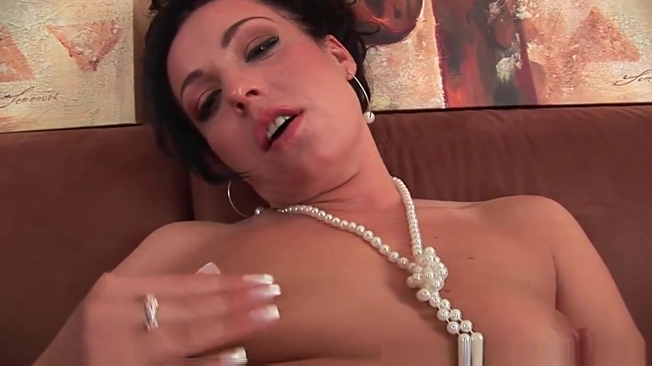 Porn Pics & Movies Psp porn free download