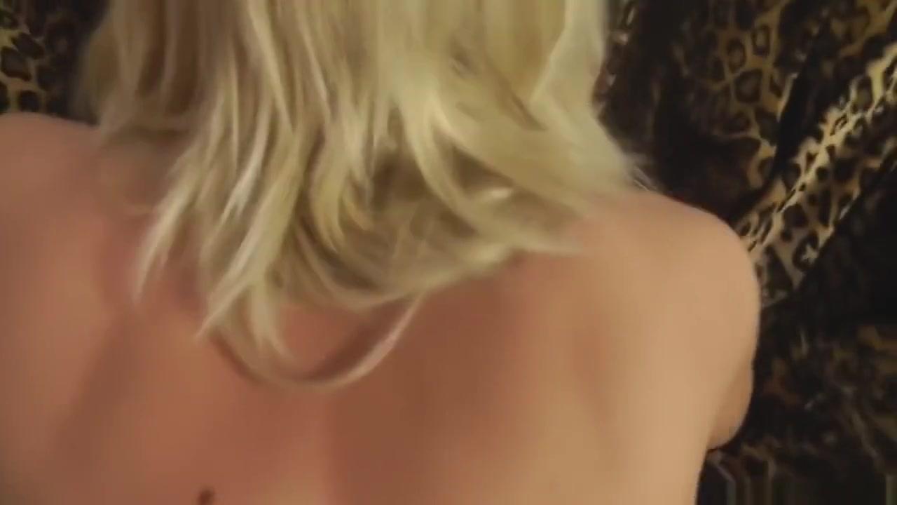 Redbone milf bj tnh XXX Video