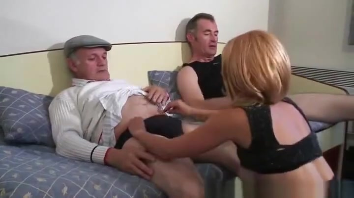 Sexy Galleries Fre Sex Muvies