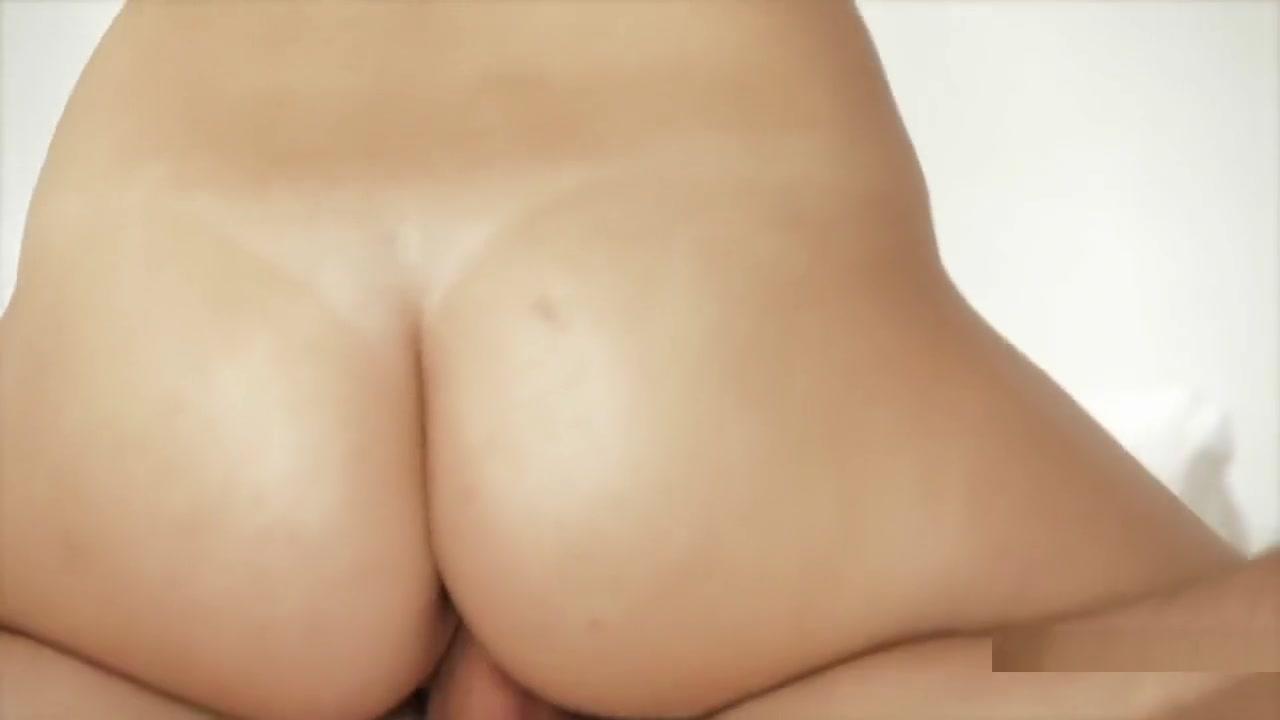 New porn Babe milf naked strip