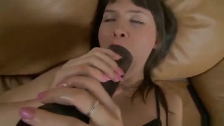 Thick asians porn Nude photos