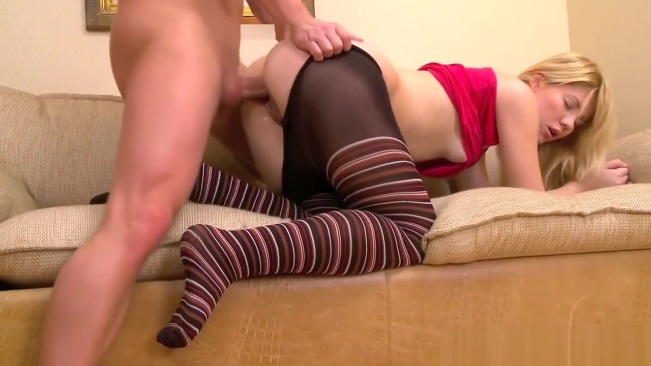 Sophie Dee tit fucked Asian pussy cumming on dick