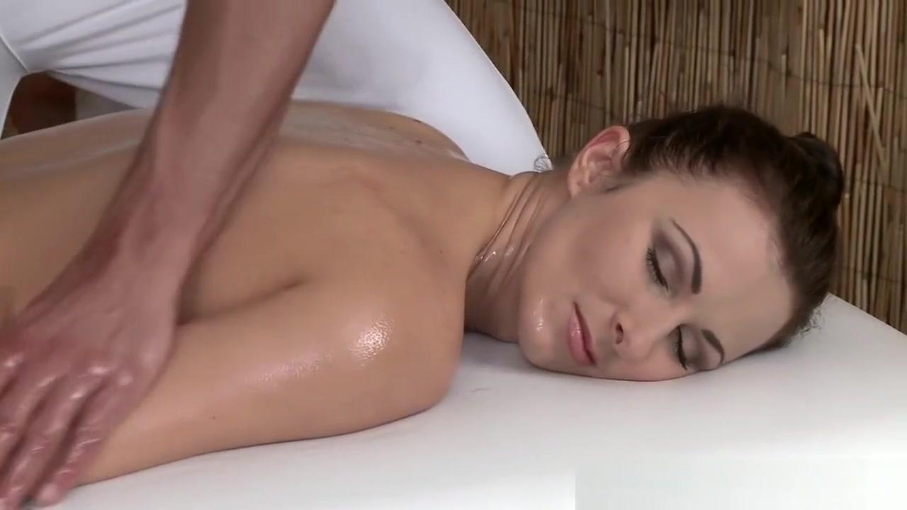Porn tube Ordinary milf