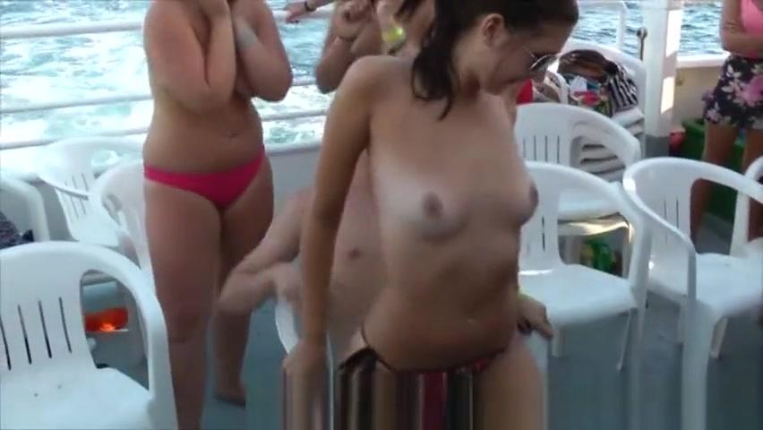 non sexual harassment Nude pics