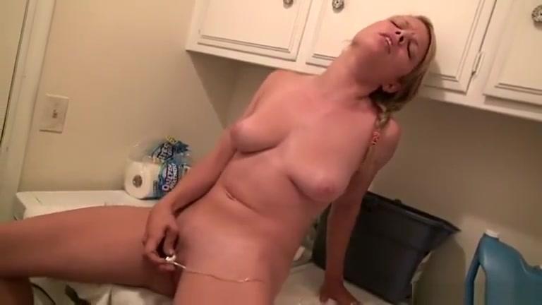 Sexual health lubricants Nude photos