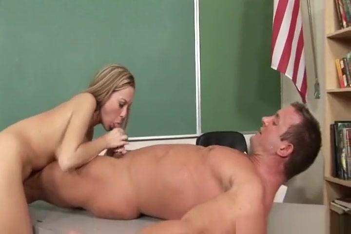 Hot Nude Tinder bait