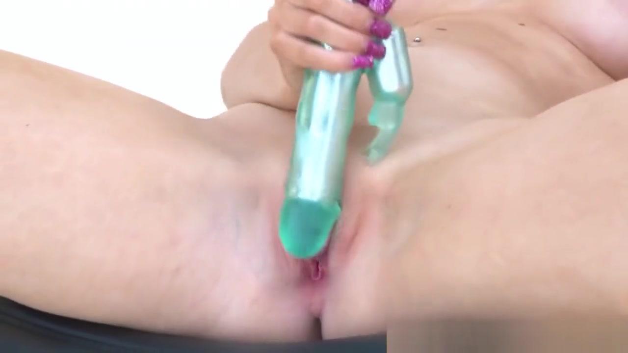 Fatties pussy pics Porn clips
