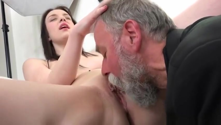 First video for mature women only Porn Pics & Movies