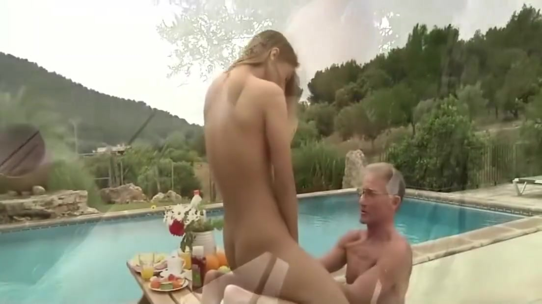 Sexy Photo Faribault dating