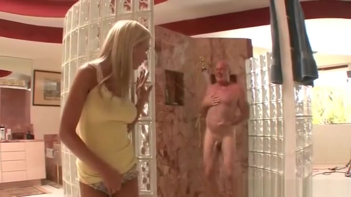 U haul calgary sexual health xXx Videos