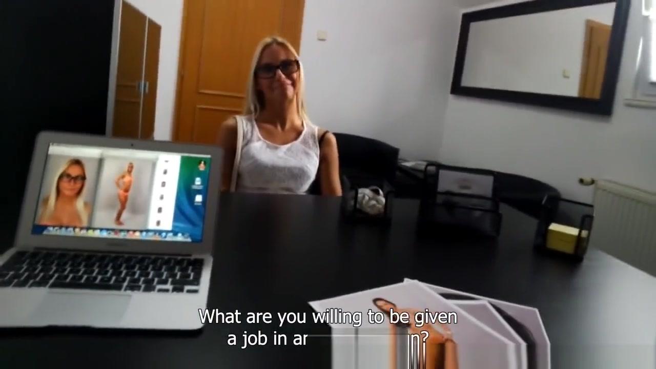 All porn pics Lesbian Porn Anal Sex
