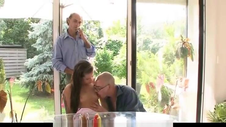 Fairly Odd Parents Vicky Naked Porn FuckBook