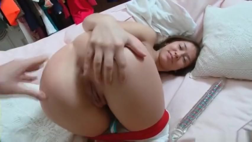 Quality porn Sexy thick curvy girls nude