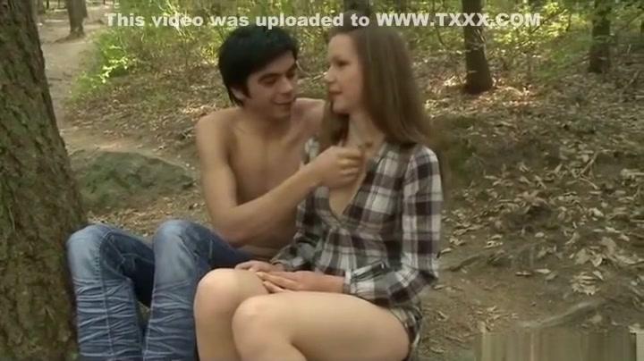 XXX Video Scarehouse basement sexual content