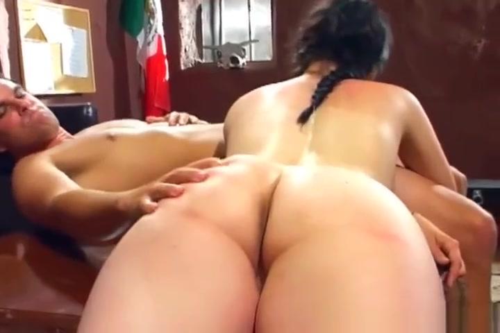 Hot xXx Video Male milking free adult porn