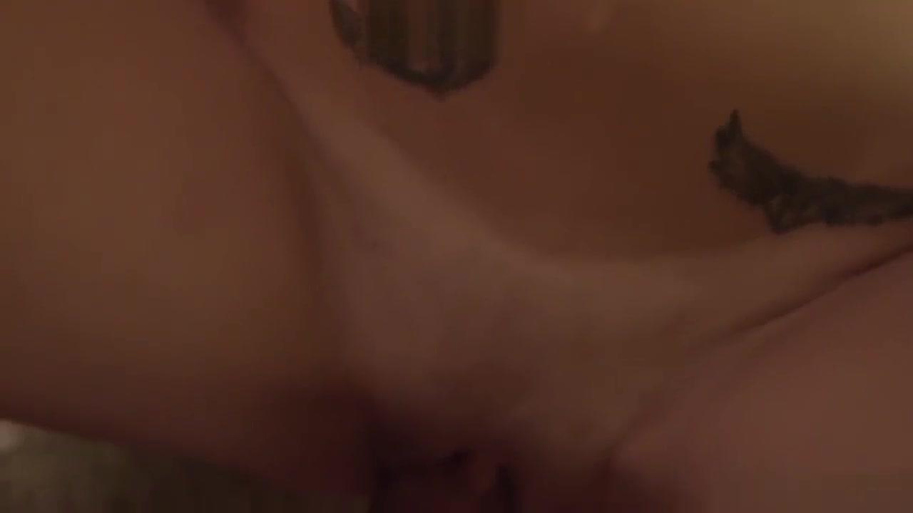 Rim sexually Naked xXx