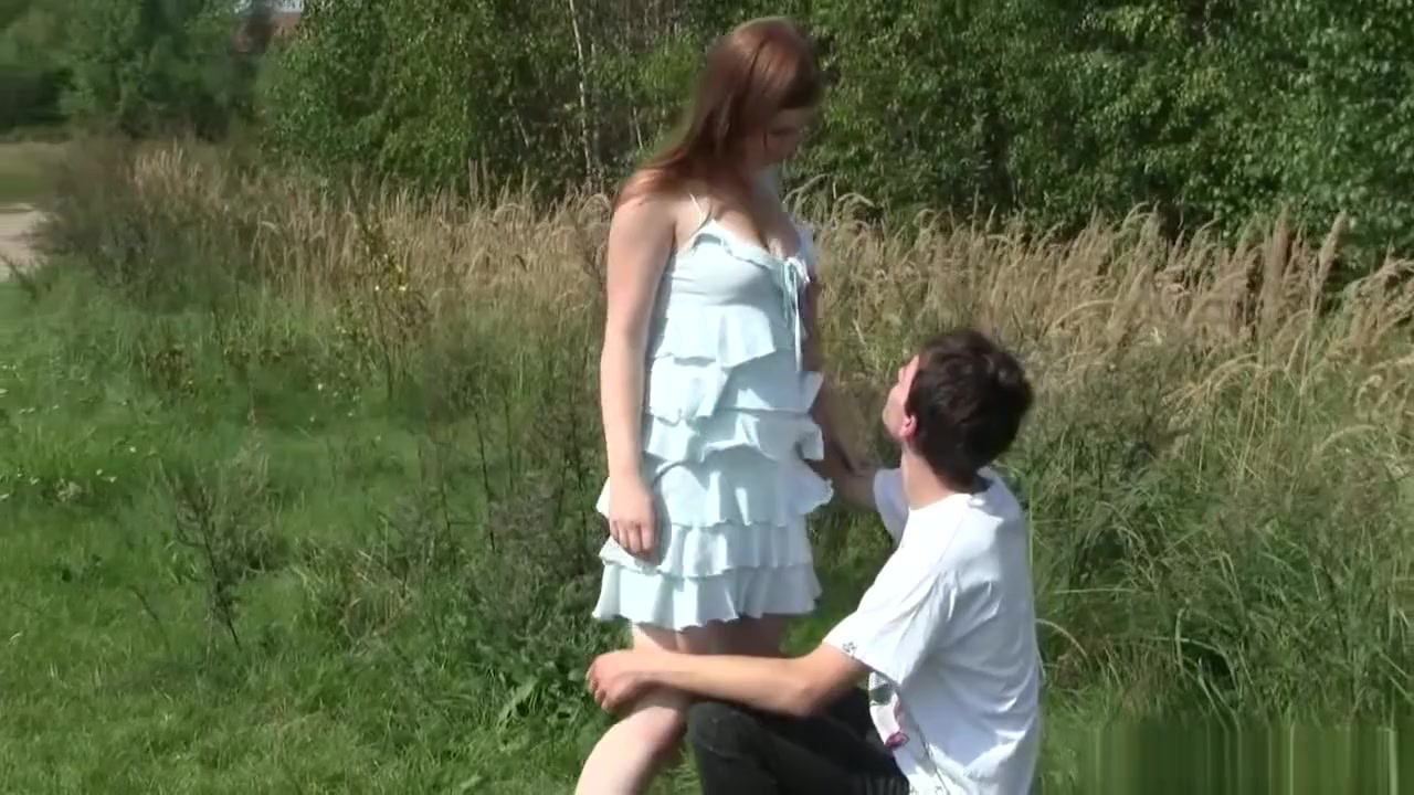 Sexy xxx video Funny jewish dating video