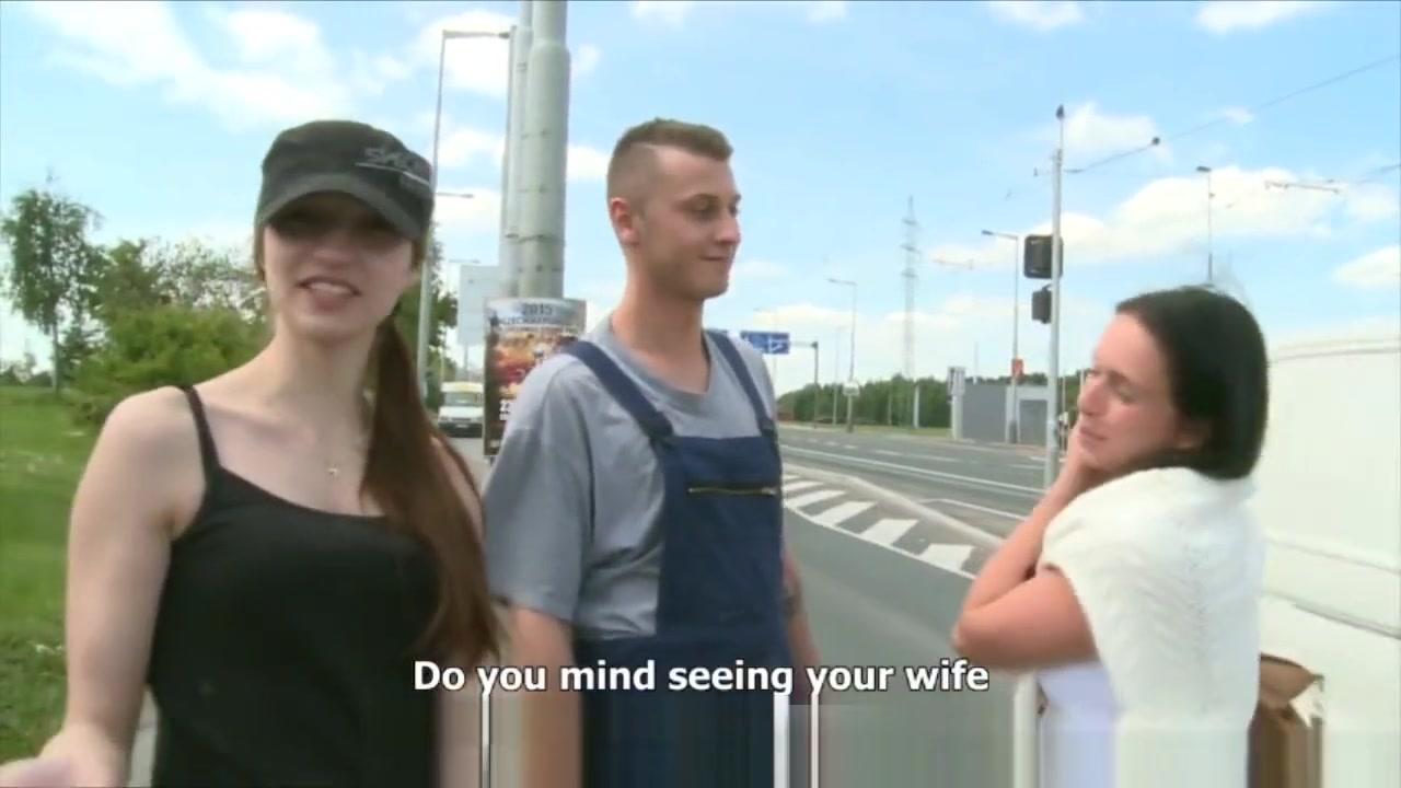 Online dating umsatz Adult videos