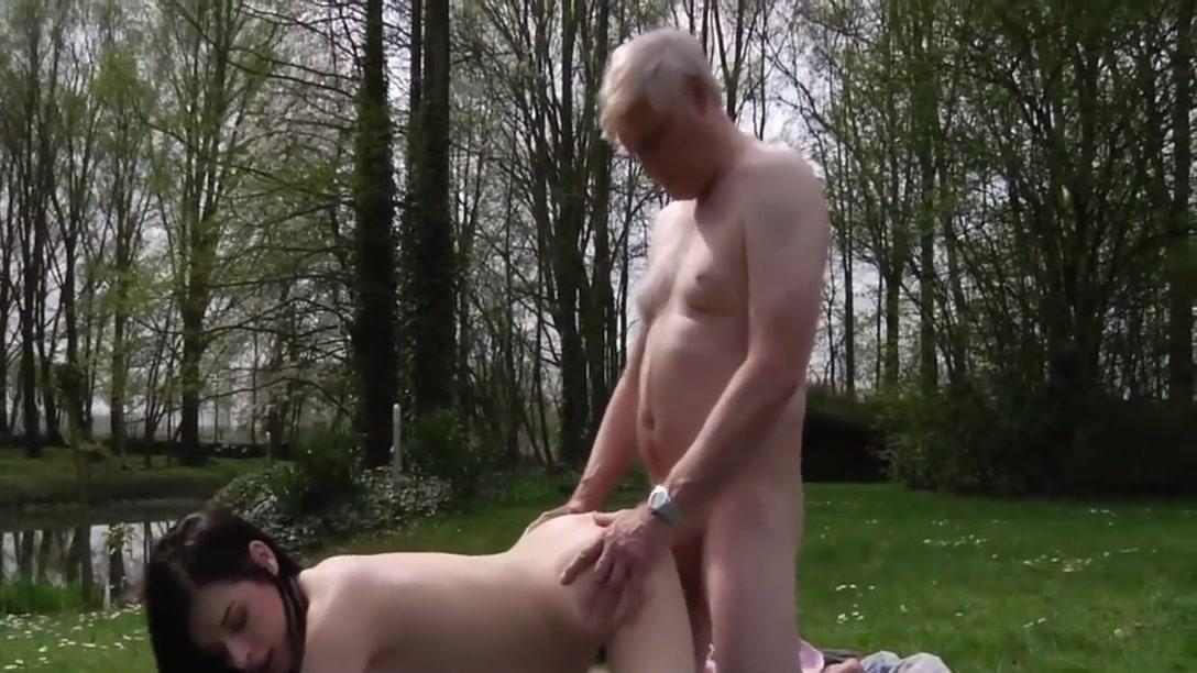 Inxtc Eurotic Porn tube