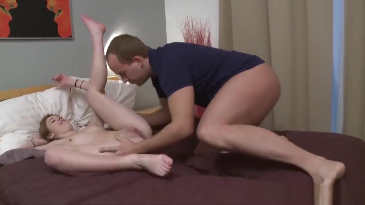 Nasake no onna online dating Naked Porn tube