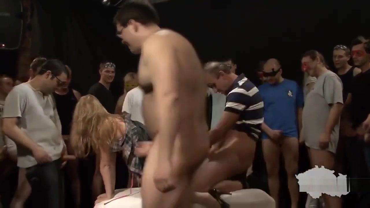 Porn clips Aphrodisiac dating site
