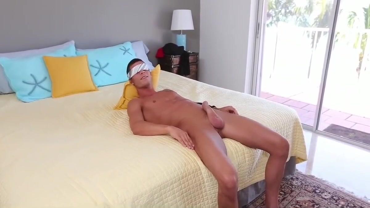Nude gallery New free sex xxx