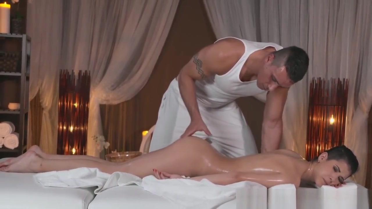 mature women public sex Quality porn