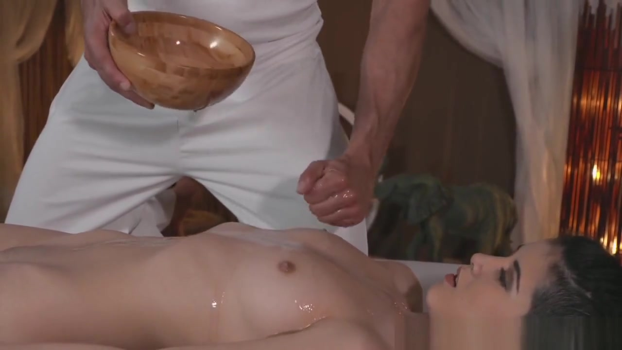 Full movie Compilations of solo cumshots