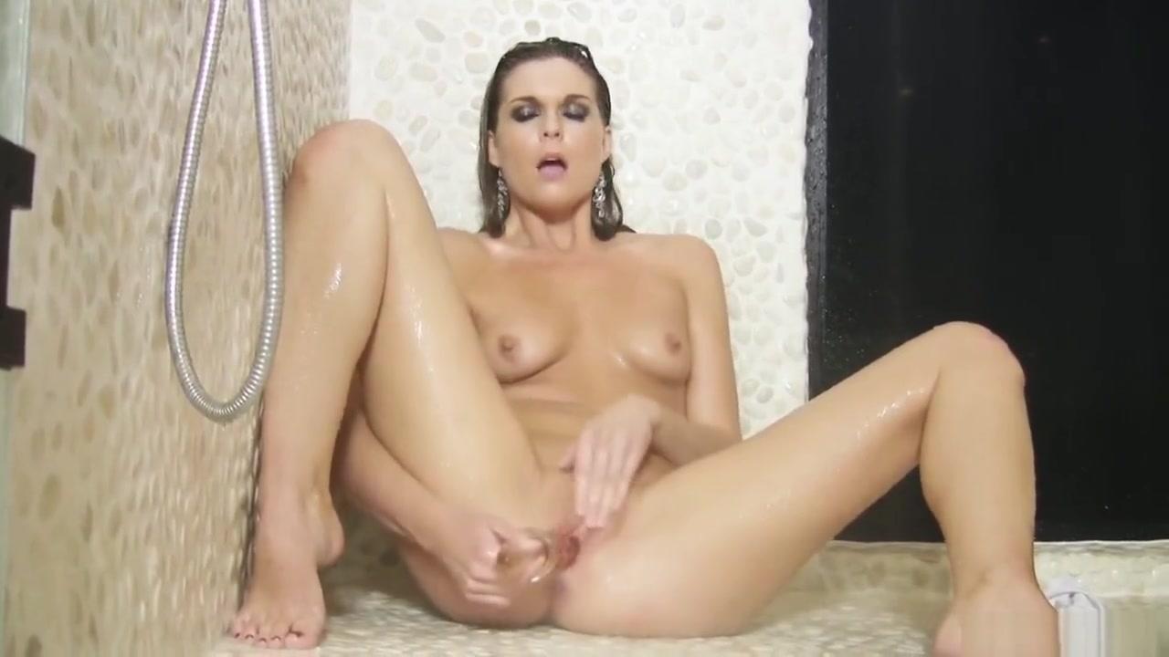 Kansas city midget hire Naked Porn tube
