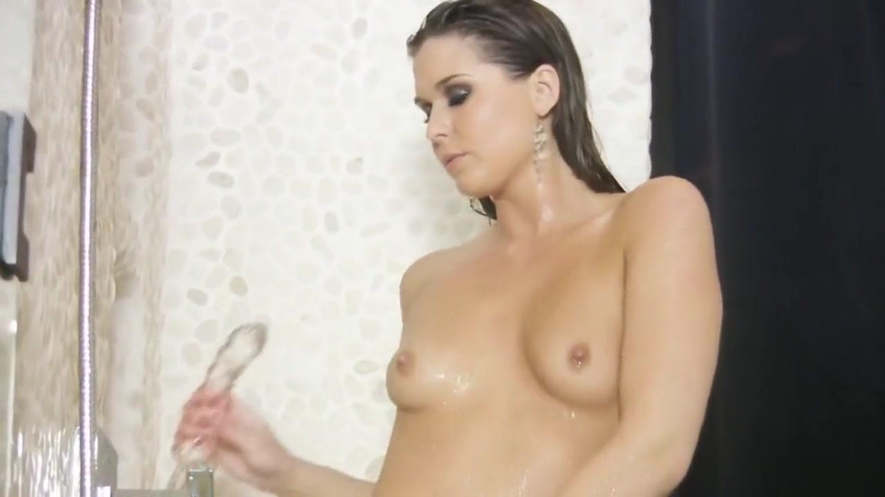 Excellent porn Wet white panties xxx