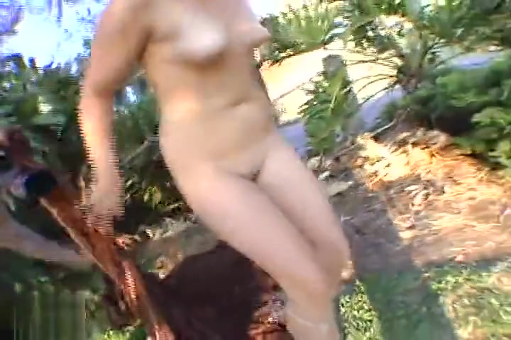 Sexy nude ass chinese Hot porno