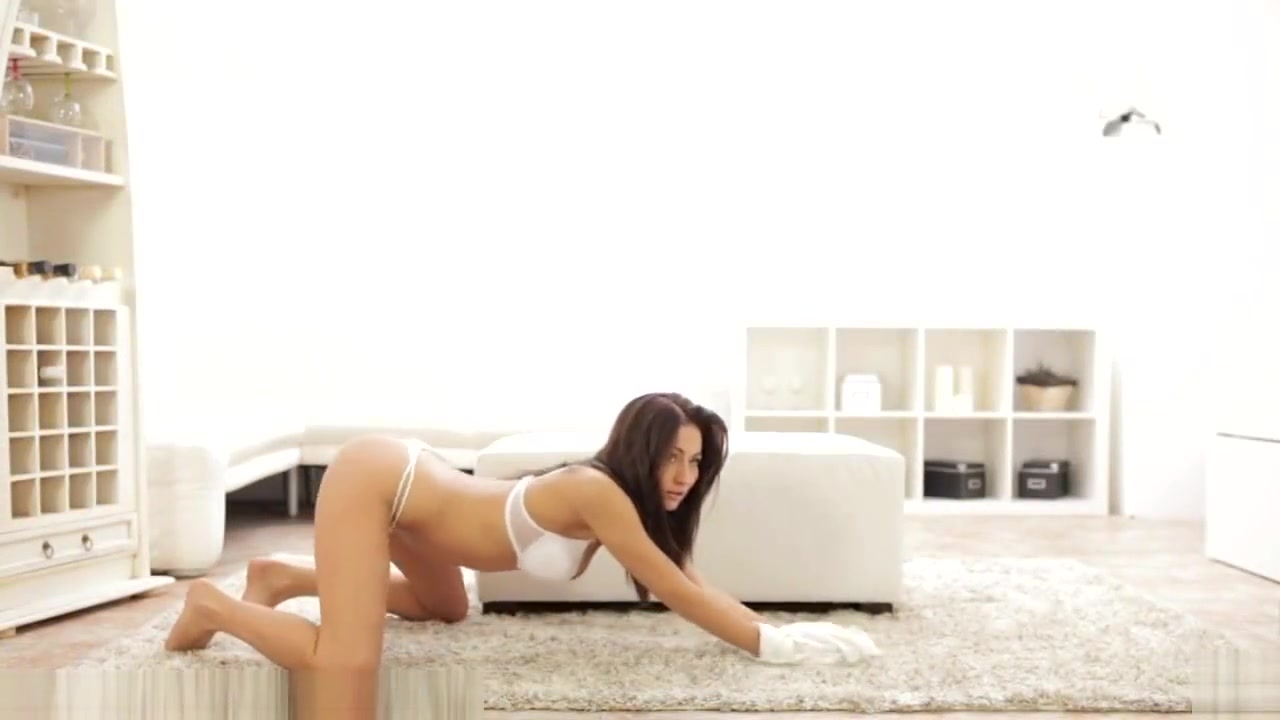Best place to meet girls in vegas Naked Galleries