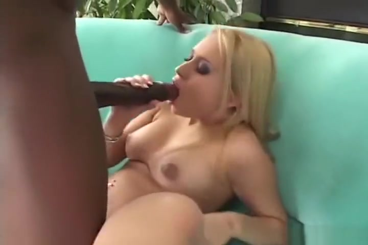 New xXx Video Free kinky fetish sex videos