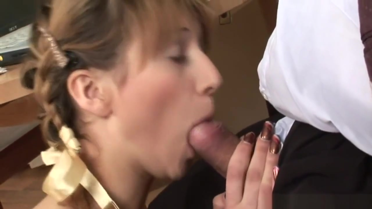 best twerking videos naked Porn galleries