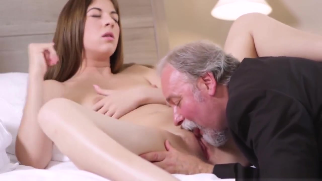 Porn clips Free Sex Video Downlo