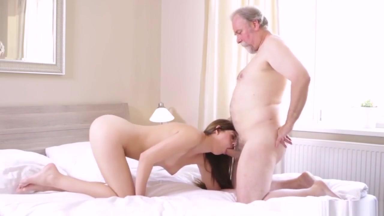 XXX Video Generic viagra 50mg online dating