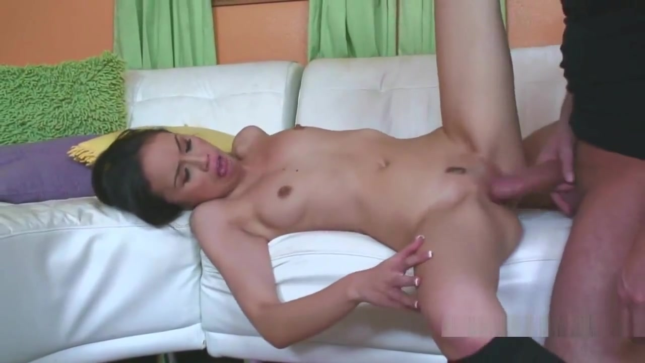 Asian lovers and friends Sexy xXx Base pix