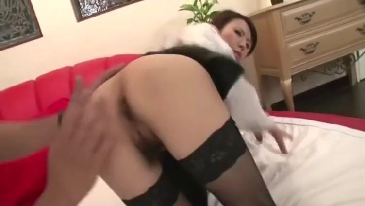 XXX Video Uncensored BBW Japan big butt fingering Subtitles