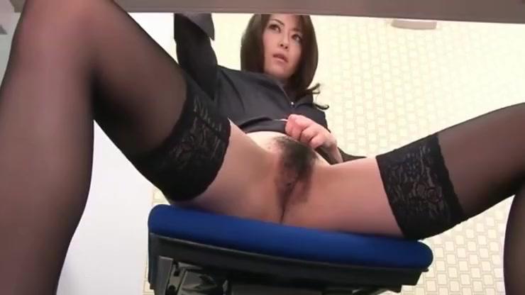 Free hot milf in pantyhose Porn Galleries