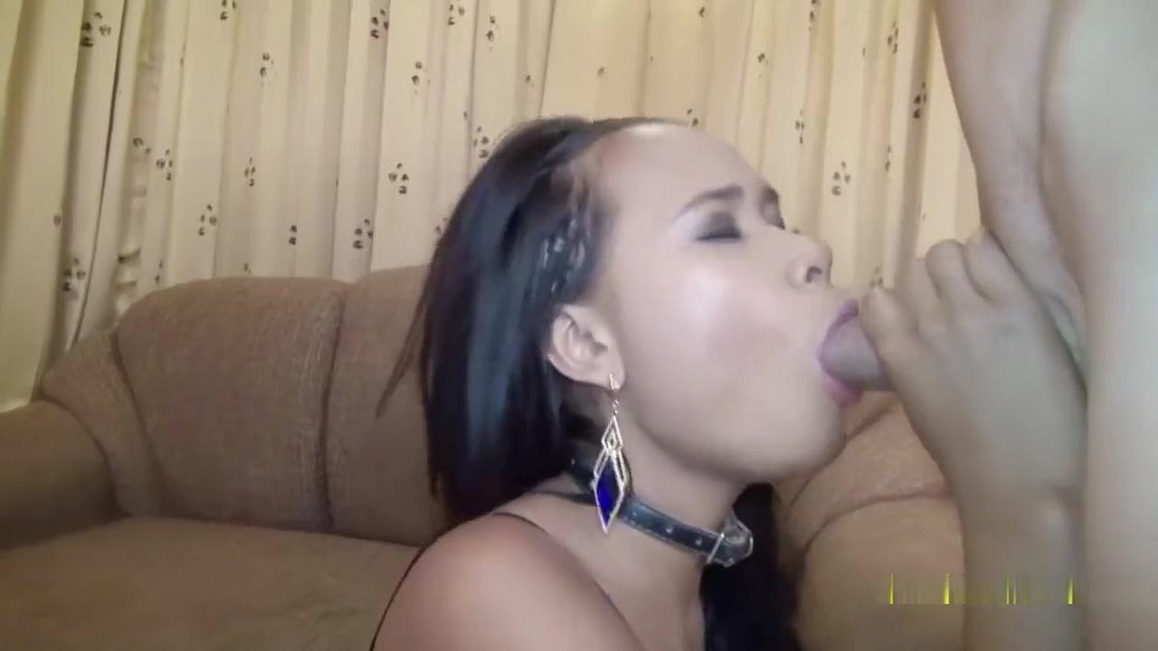 Quality porn Uyghur sex