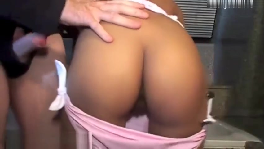 Black wife fucking friend captions Adult gallery